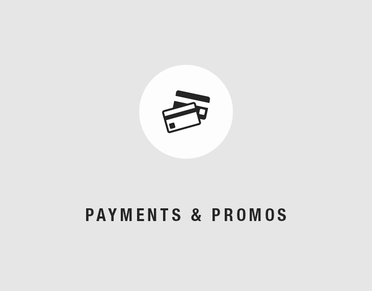 payments-promos-faqs-help.jpg