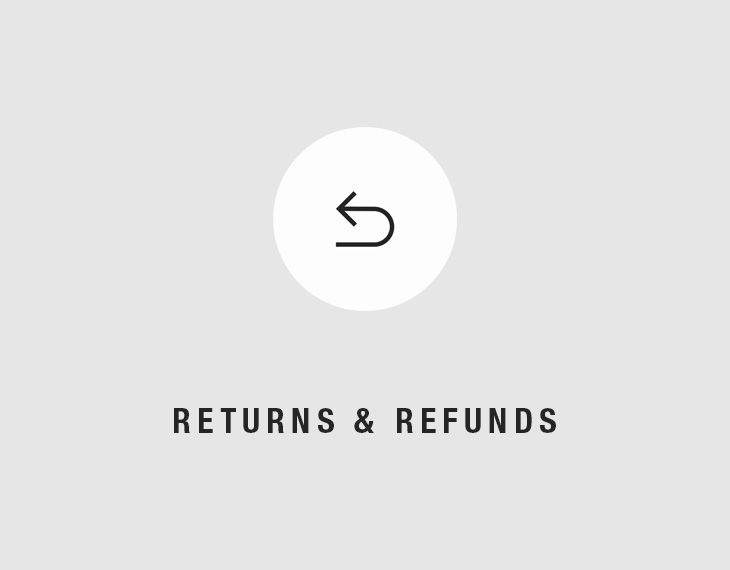 returns-refunds-faqs-help.jpg