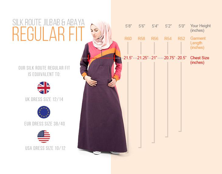 size-guide-ja-rf.jpg