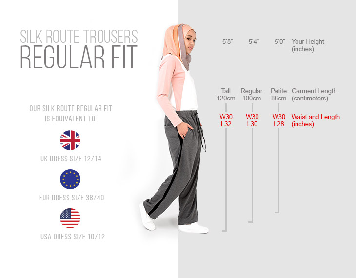 size-guide-tro-rf.jpg