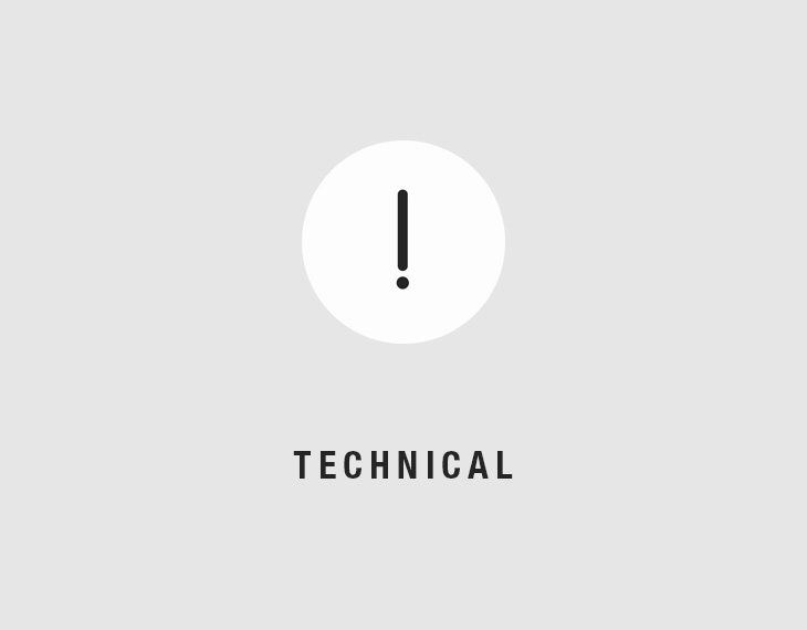 technical-faqs-help.jpg