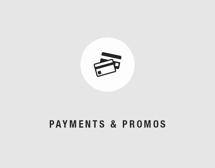 payments-promos-faqs-help.jpg