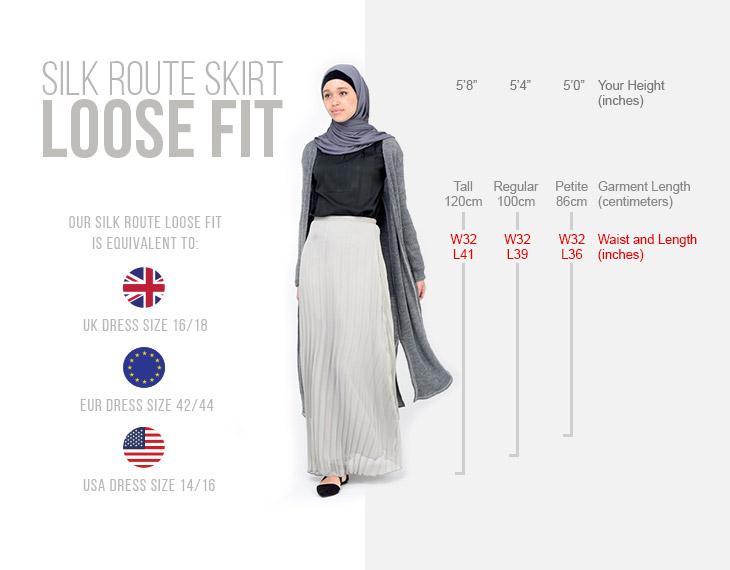 size-guide-ski-lf.jpg
